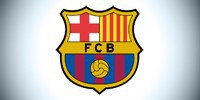F.C. Barcelona - Real Madrid