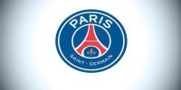 Paris Saint Germain - Real Madrid