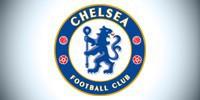 Chelsea F.C. - F.C.Barcelona