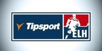 Tipsport extraliga 2017/2018