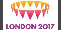 MS v atletice 2017 - Londýn