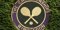 Wimbledon-logo-mc-blog