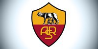 AS Rome - F.C.Barcelona