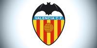 Valencia C.F. - Manchester United