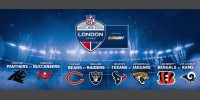 Houston Texans - Jacksonville Jaguars