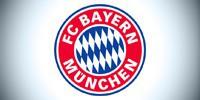 FC Bayern Munchen -  SC Freiburg
