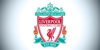 Liverpool FC - Atlético Madrid
