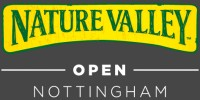 NATURE VALLEY OPEN 2020