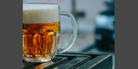 Prague Beer Tours