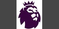 Barclays Premier League 2020/2021