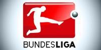 Bundesliga 2017/2018