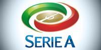 Serie A 2020/2021