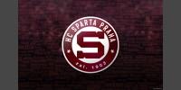 HC Sparta Prague