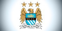 Manchestar City F.C.