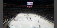 Národní hokejové ligy