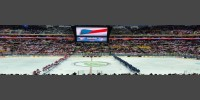 IIHF World Championship