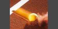 Významný tenisový turnaj