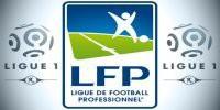 League 1 2019/2020