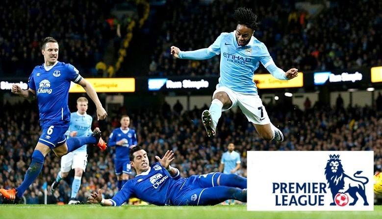 Premier League 2017/2018